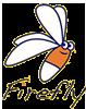 Firefly Press Logo