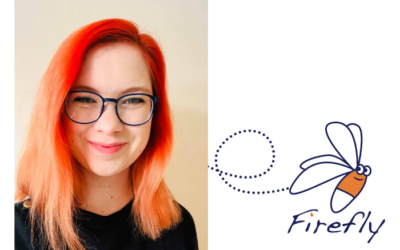Firefly hires Leonie Lock as Assistant Editor