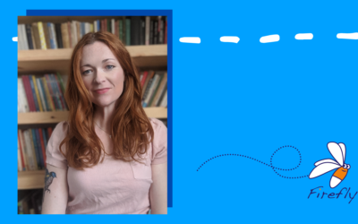 Firefly signs multi-award-winning Welsh language YA novel in translation